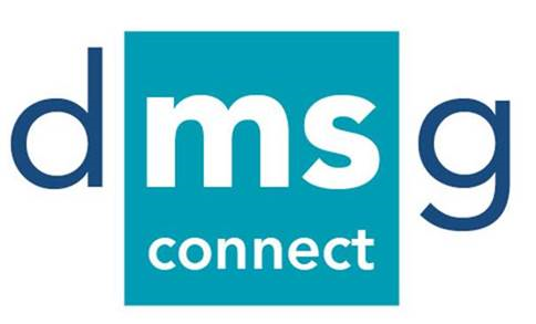 MS Connect